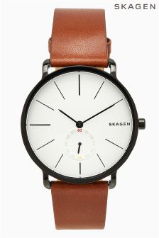 Skagen® Hagen Watch