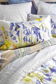 Bluebellgray Bluebell Woods Pillowcase