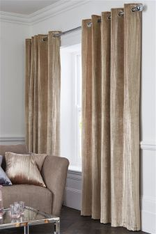 curtains p foil fringe door x gold metallic curtain party decoratio s window ft