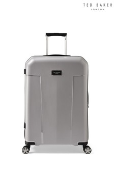 Ted Baker Flying Colours Medium Suitcase