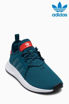 adidas Originals Blue XPLR
