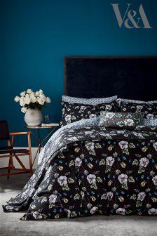 V&A Gardenia Bed Set