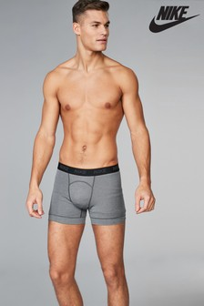Nike Boxer Brief