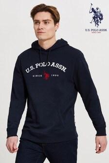 U.S. Polo Assn. Hoody