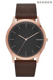 Skagen® Jorn Watch
