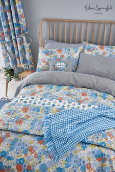 Helena Springfield Patsy Breakfast Cushion