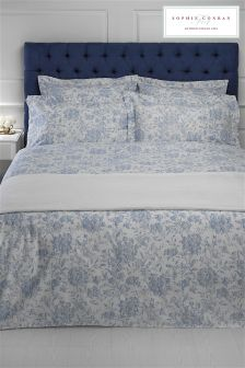 Sophie Conran Windsor Duvet Cover