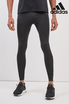 adidas Run Climacool Legging