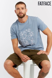 dafd2c724 Graphic Print T Shirts for Men | Graphic Tees | Next Official