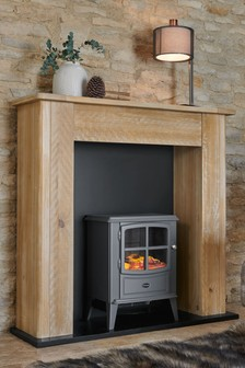 Huxley Fireplace Surround