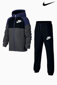 Nike NSW Winger Tracksuit