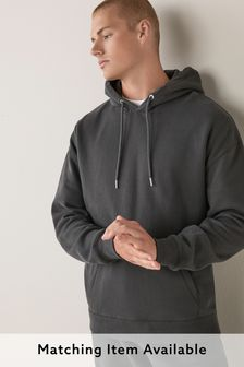 7716cc6af Hoodies for Men | Hooded Tops & Sweaters | Next Official Site