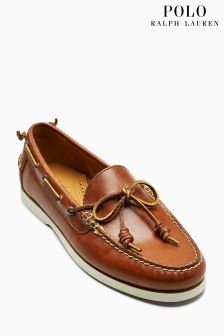 Polo Ralph Lauren® Boat Shoe