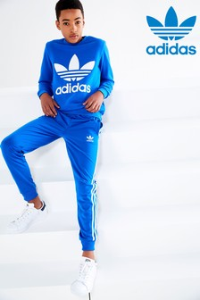 adidas Originals 3 Stripe Pant