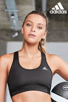 f6357819879 Sports Bras | High Impact, Padded Bras For Running & Gym | Next UK