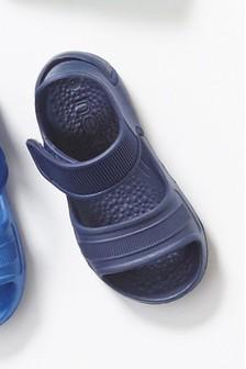 1382750a0bda69 Beach Trekker Sandals (Younger)