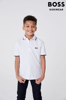 a760288283d Buy Boys tops Tops Olderboys Youngerboys Olderboys Youngerboys Boss ...