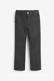 Jean Trousers (3-16yrs)