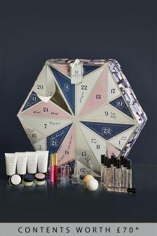 Luxe Advent Calendar Gift Sets