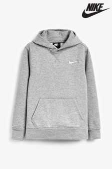 7844ed17758 Boys Hoodies | Hooded Sweat Tops | Next Official Site