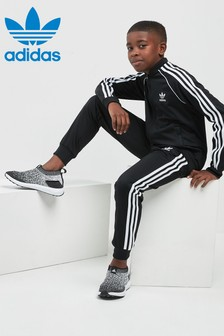 adidas Originals Three Stripe Pant