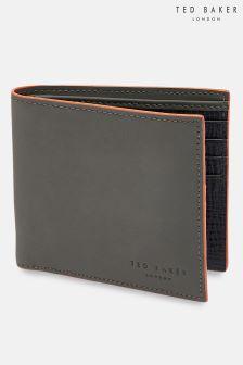 Ted Baker Saharas Wallet