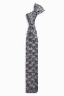 Knit Tie (3-16yrs)