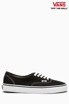 0a092bcca56987 Vans Shoes & Trainers | Vans Footwear | Next Official Site