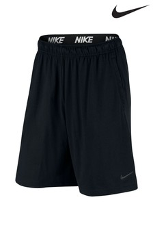 Nike Gym Dri-FIT Shorts, 9""