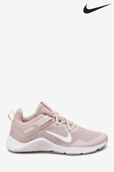 Nike Train Pink Legend Trainers