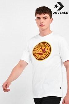 Converse Mountain Club T-Shirt
