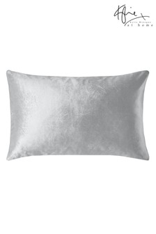 Kylie Exclusive To Next Luciana Velvet Pillowcase