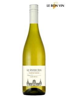 Le Bon Vin Le Grand Duc Blanc