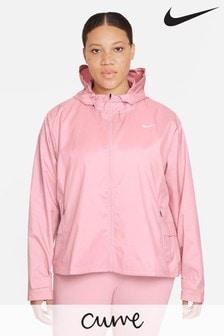 Nike Curve Essential Running Jacket