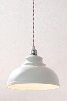 Dixon 易安裝吊燈