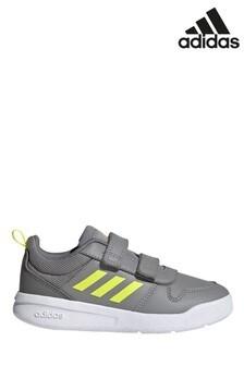 adidas Tensaur Velcro Trainers