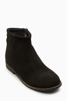 Chelsea Boots (Older)