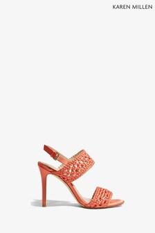e2bc1024e0a Buy Women's footwear Footwear Karenmillen Karenmillen from the Next ...