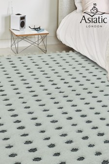 Ariana Rug by Asiatic Rugs