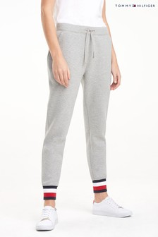 Tommy Hilfiger Heritage Sweat Pant