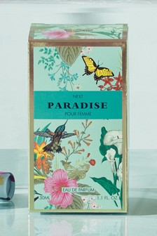 Paradise 30ml Eau De Parfum