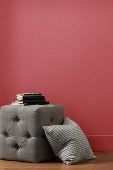 Berry Matt Emulsion 2.5Lt Paint