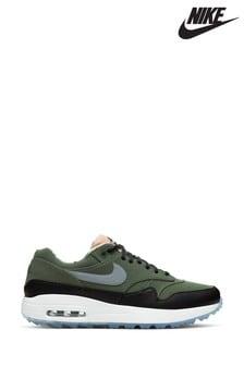 Nike Air Max 1 Golfschuhe