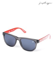 Hype. Limit Sunglasses