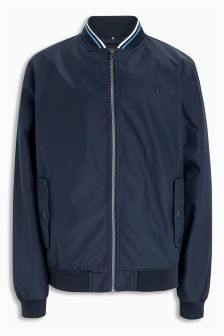 Harrington-Jacke (3-16yrs)