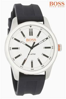 BOSS Dublin Watch