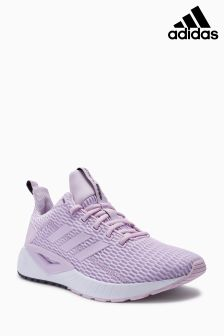 adidas Run Questar CC