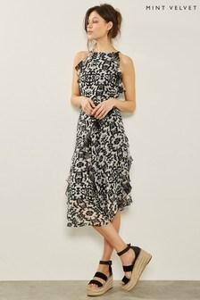 064b23a5 Mint Velvet Clothing | Dresses, Tops & Jumpers | Next UK