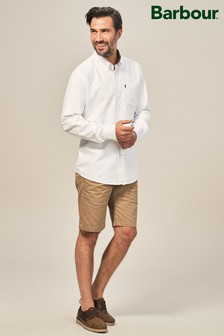 Barbour® Stone City Neuston Chino Short