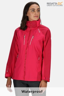 Regatta Womens Calderdale IV Waterproof Jacket